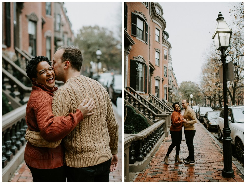 autumn-south-end-boston-engagement3.jpg