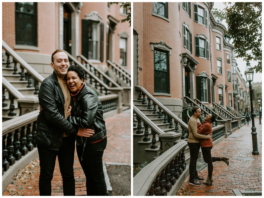 autumn-south-end-boston-engagement2.jpg