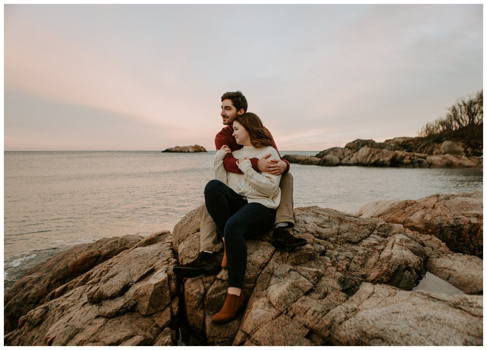 singing-beach-lynn-woods-north-shore-engagement