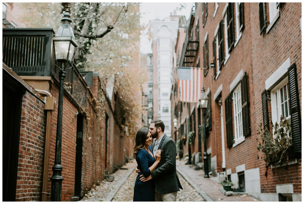 snowy-beacon-hill-winter-engagement2.jpg