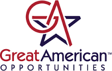 GAO_Logo