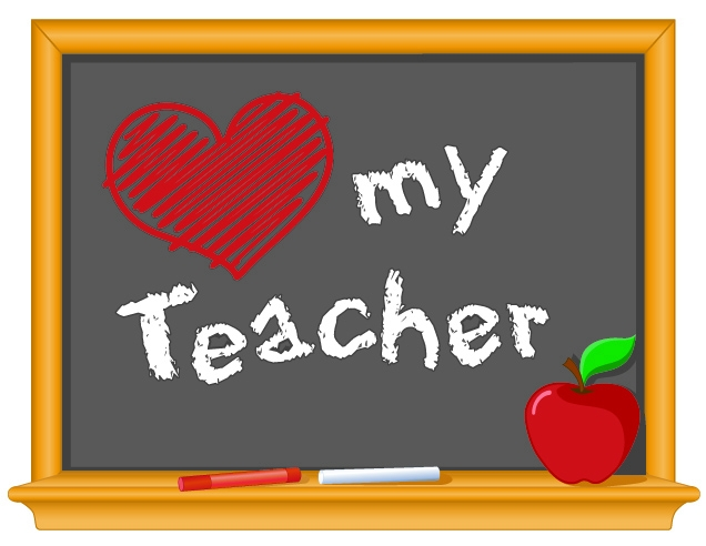 926815528-i-love-my-teacher-happy-teachers-day-2016-clipart.jpg