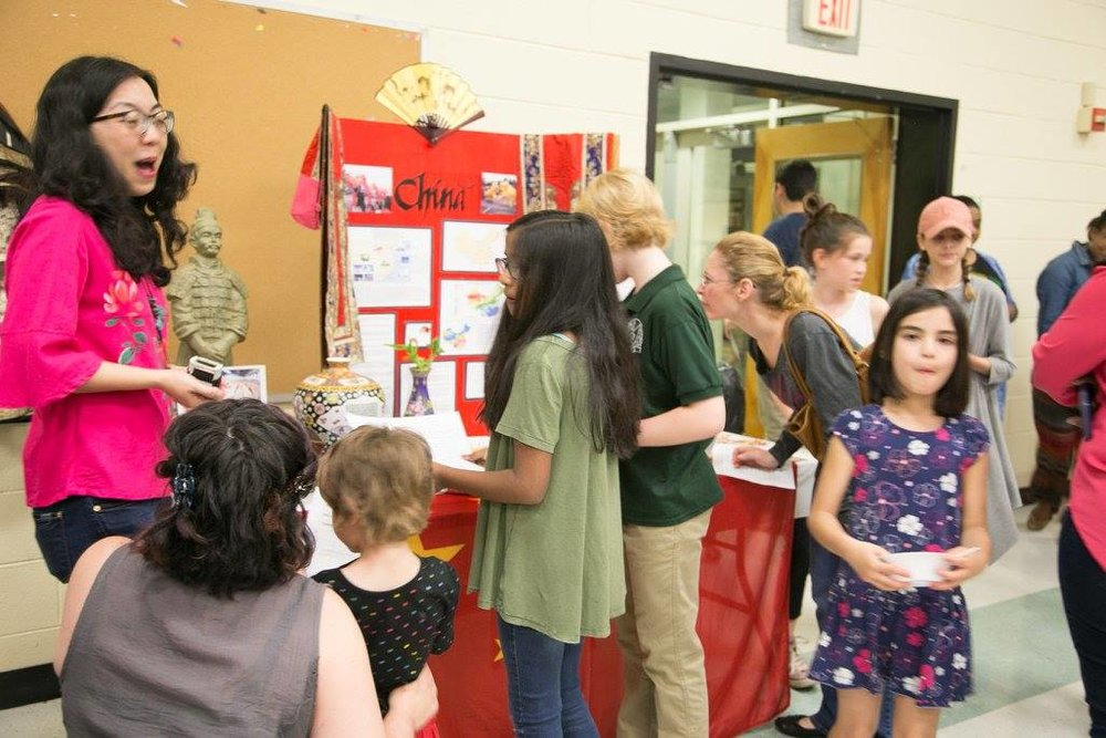 RNE International Night China.jpg