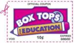 Boxtop-2-300x175.png