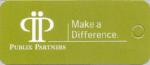 Publix+Partners+Logo.png