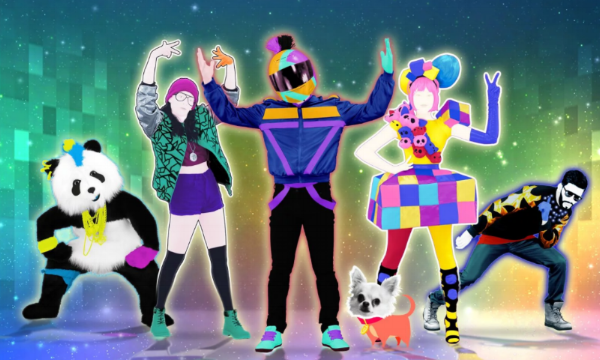 just dance .png
