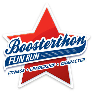 "Boosterthon is RNE's ONE & ONLY Fundraiser for 2018-2019 - Back by popular demand, the RNE PTA has partnered with the Fun Run experts at Boosterthon to power our Fun Run fundraiser and make it easier and more fun! It's a two-week program that kicks off with a Pep Rally on September 11, 2018. Families will then gather pledges for every lap your student runs (30-35 laps), and we'll celebrate at the Fun Run on September 20, 2018.This will be the PTA's one and only fundraising event for the school year. This fundraiser will provide essential financial support for our Schoolwide Enrichment Model (SEM). SEM ""brings the curriculum standards to life"" by providing in-house and off-site learning experiences for all students of RNE."