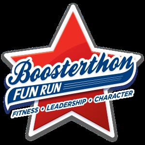 BoosterthonLive_Logo.png
