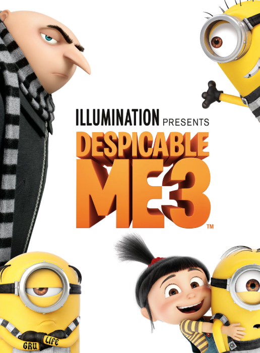 Despicable ME 3 clear.png