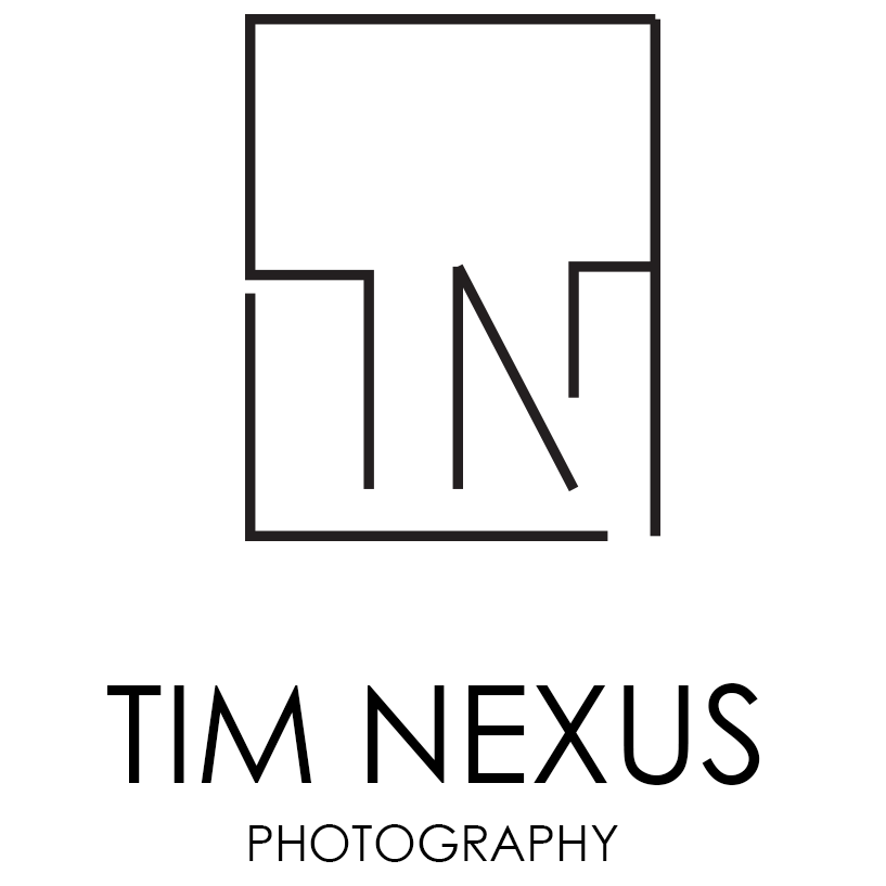 Tim Nexus Photography