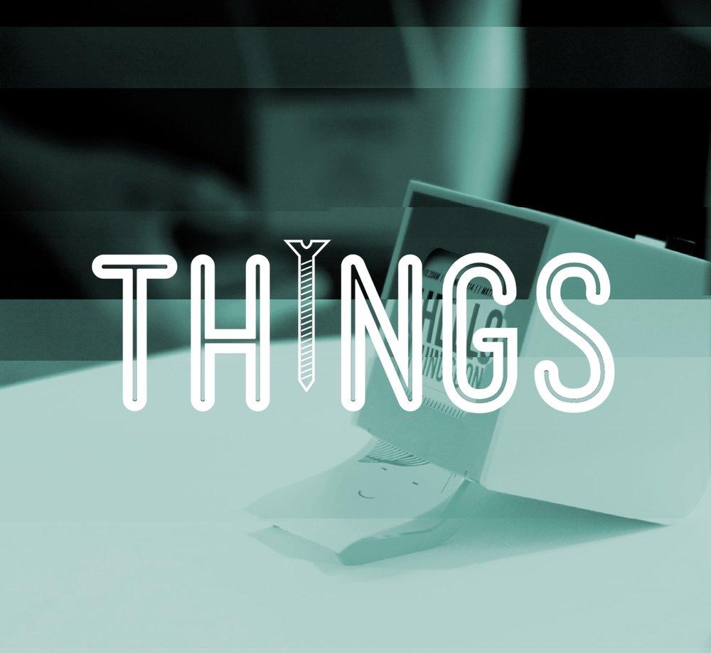 things.jpg