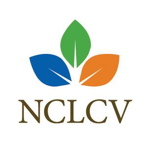 nclcv_acronym_rgb.jpg