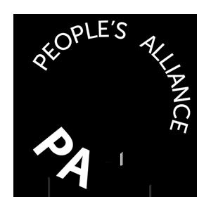 DPA-logo-black-smaller.png