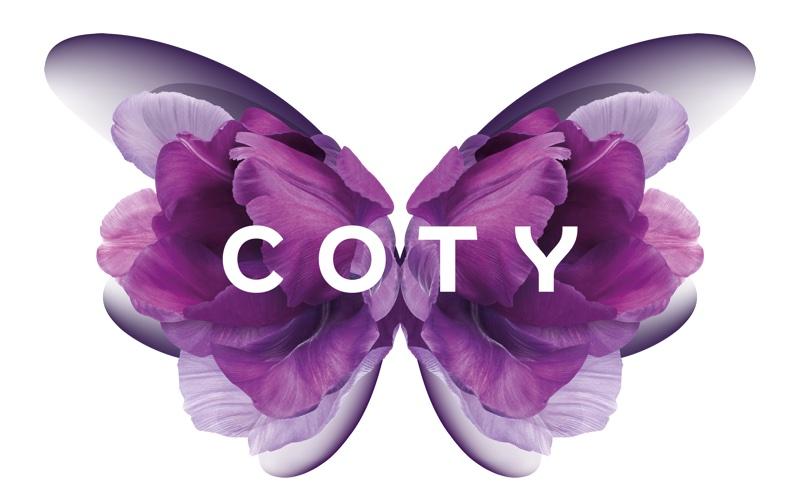 COTY Beauty