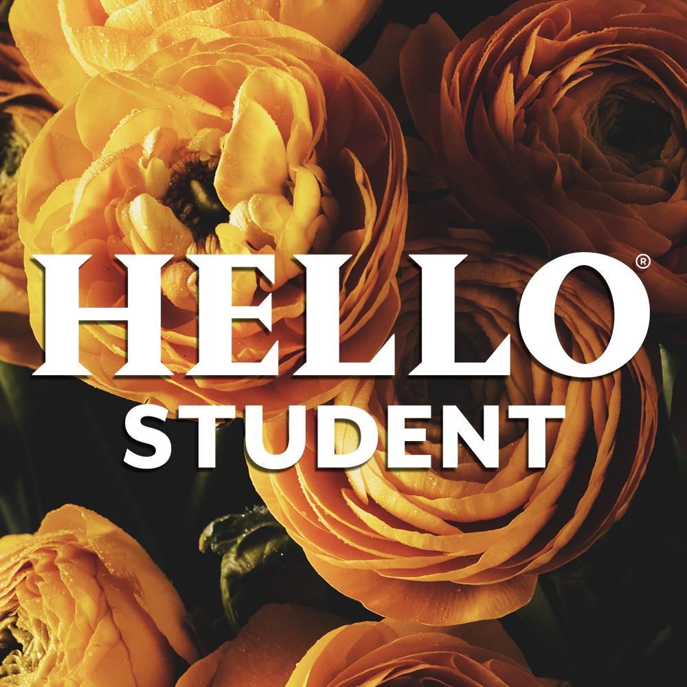 Hello Student, Empiric Property