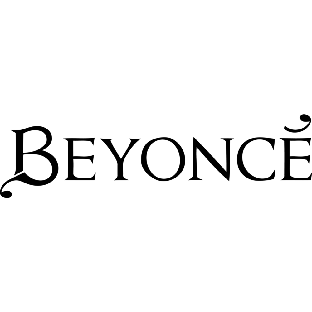 Beyonce Parfumes