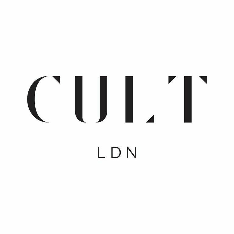 Cult LDN
