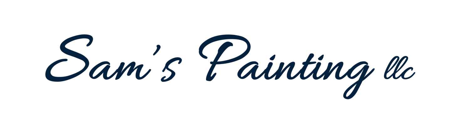 Sam's Painting LLC