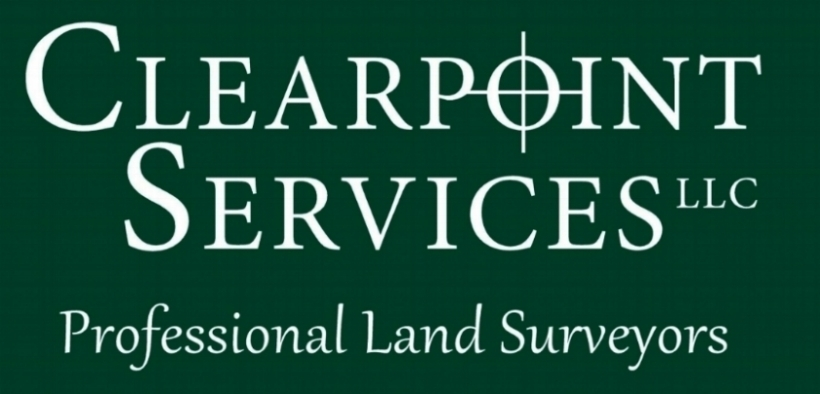 Clearpoint Services