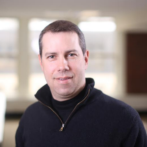 Kevin Brown - Chief Financial Officer@StartupInst
