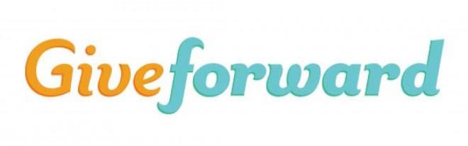 GiveForward-LOGO-IMAGE-660x206.jpg