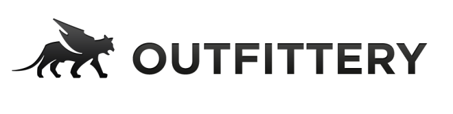 OUTFITTERY-660x166.png