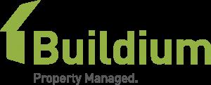buildium_logo