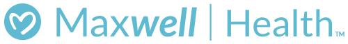 maxwell-logo-horiz-blue