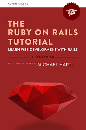 8 Ruby Resources That Will Take Your Code to The Next Rail | Startup