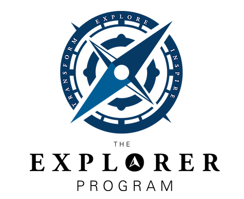 Startup Institute hackathon company: the explorer program Chicago