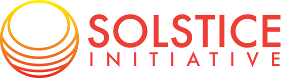 solstice initiative