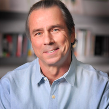 Howard Tullman - CEO1871, Chicago's lauded startup hub; serial entrepreneur and venture capitalist@tullman