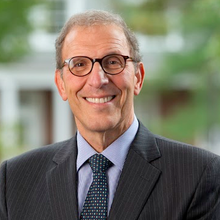 Len Schlesinger - Baker Foundation ProfessorHarvard Business School, and former President of Babson College@lschlesinger