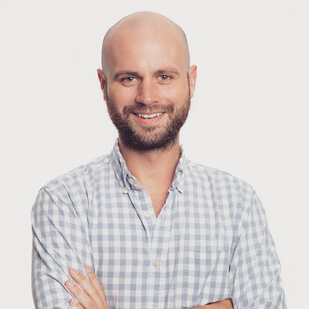 David Vencis - Associate Director,Boston@dVencis
