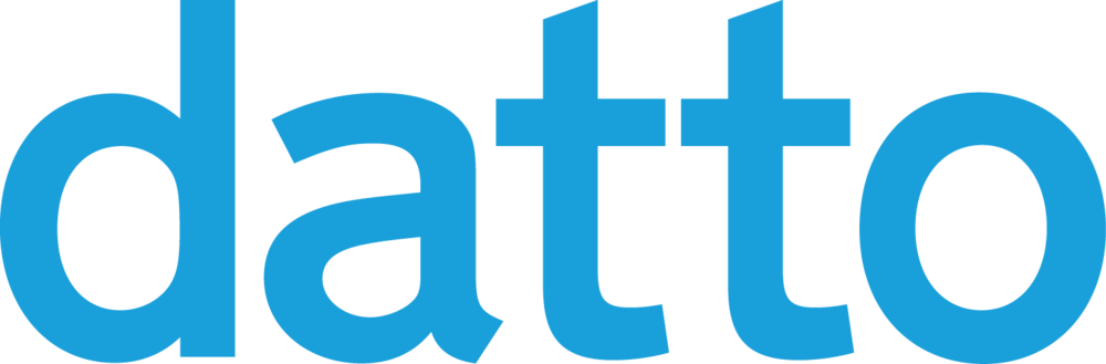 dattologo2015cmyk.png