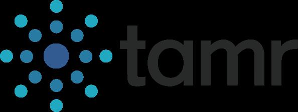 Tamr_Logo_Final.png
