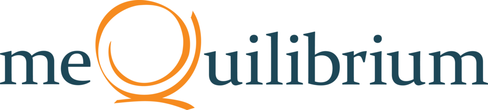 meQuilibrium-logo-standard.png