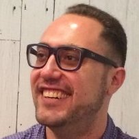 Ben GREENBERG - Startup Institute AlumniSummer '15 - Sales TrackContact Info:Email |LinkedIn