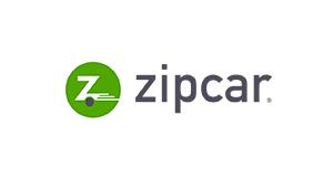 logo-zipcar.png