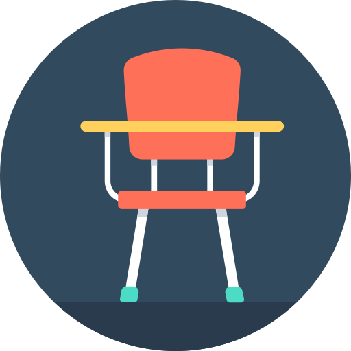 Desk_chair_icon-512.png