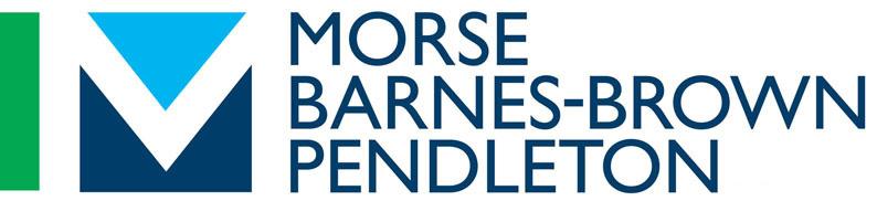 Morse Barnes-Brown Pendleton logo.jpeg