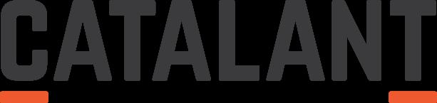 Catalant_Logo_Grey518-01.png