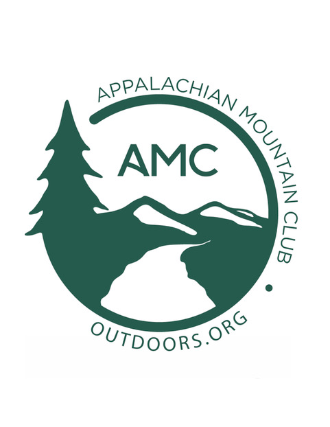 AMC Cirlce logo.jpg