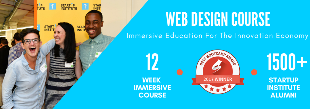 Web development course (3).png