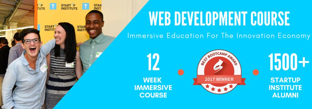 Web development course (4).png