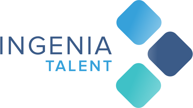 Default logo.png