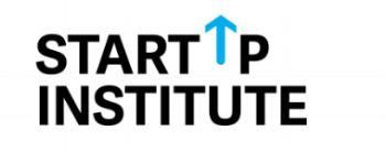 894x173_Startup_Institue+Flex_Professional.png