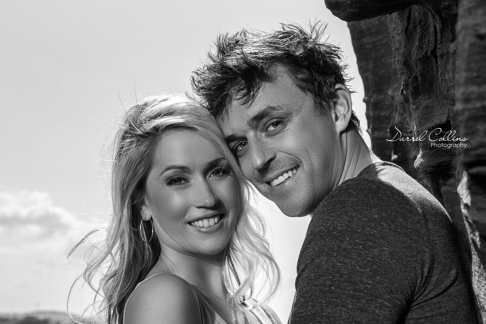 Mary Leigh and Mike Engagement Photo Shoot-72.jpg