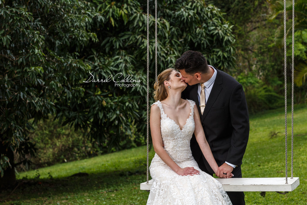 Wedding Photography 5.jpg