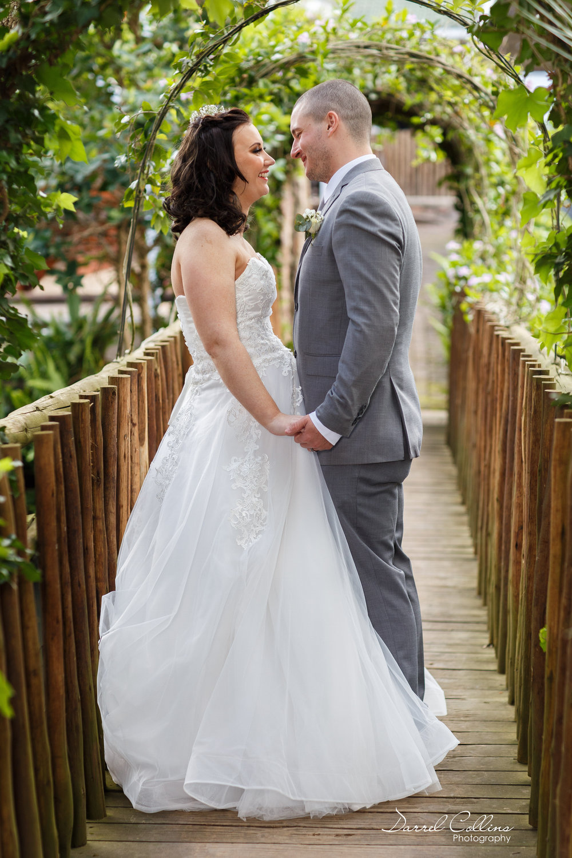 Clint and Michelle Wedding_-12.jpg
